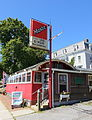 Kenwood Diner - Spencer, Massachusetts - DSC02320.JPG