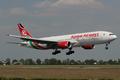 Kenya Airways Boeing 777-200ER 5Y-KQU AMS 2009-6-13.png