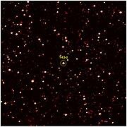 Kepler First Light Detail TrES-2