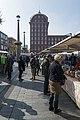 Keramiekmarkt Dordrecht Oktober 2015 (1-7) (21750484708).jpg