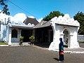 Keraton Kasepuhan, Cirebon - panoramio.jpg