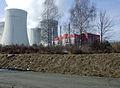 Kernkraftwerk Temelín 2011-15.JPG