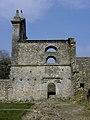 Kerpert (22) Abbaye de Koad Malouen 40.JPG