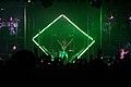 Kesha Hordern Pavilion Australia 01.jpg