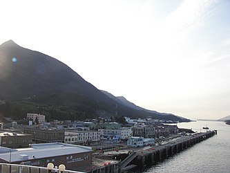 Ketchikan from Tongass Narrows, Alaska.jpg