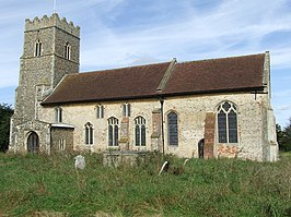 Kettleburgh - Church of St Andrew.jpg