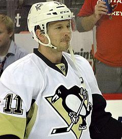 Kevin porter eishockeyspieler wikipedia - Porter international wiki ...