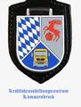 KfAusbZ Kümmersbruck (B).png