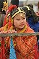 Khadgi Mahotsav 2075 (48156288736).jpg