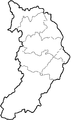 Khakassia.png