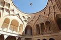 "Khaneh Tabatabaei-ha or ""The Tabatabaeis' House"" (6223532495).jpg"