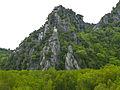 Khao Sam Roi Yot National Park Landscape - Thailand 2013 0651.jpg