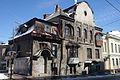 Kharkiv Darvina 35 SAM 8858 63-101-2060.JPG