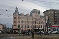 Kharkiv RLuxemburg 4 selanske zemstvo SAM 9142 63-101-2350.JPG