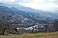 Khashtarak village, Tavush Province, Armenia 01.jpg