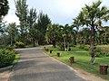 Khok Kloi, Takua Thung District, Phang-nga 82140, Thailand - panoramio (9).jpg
