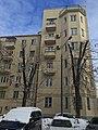 Khokhlovsky Lane, Moscow 2019 - 4424.jpg
