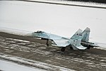 KhotilovoAirbase2019-04.jpg