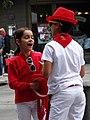 Kids in Plaza - Pamplona - Navarra - Spain (14583754156).jpg