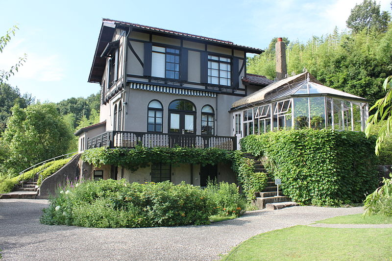 Kiichiro Toyoda House Bertel-Schmitt.jpg