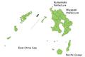 Kikai in Kagoshima Prefecture.png