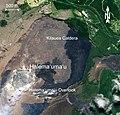 Kilauea Crater aerial.jpg
