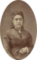 Kiliwehi, Hawaii album, p. 30, portraits of women (cropped).png