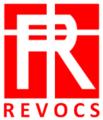 Kill la Kill Revocs logo.png