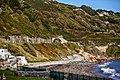 Killiney Beach - panoramio (3).jpg