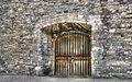 Kilmainham Gaol (8139949267).jpg