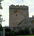 Kilravock Castle - geograph.org.uk - 1512344.jpg