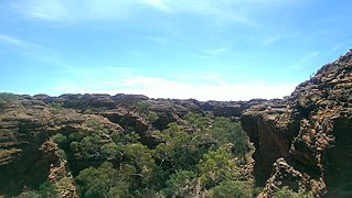 Kings Canyon View Day.jpg