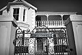 Kings Court, Durbanville (3).JPG