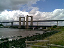 Kingsferry and Swale Crossing.jpg