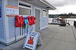 Kingston, WA - life jackets 01.jpg