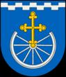 Kirchbarkau Wappen.png