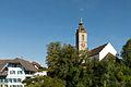 Kirchberg, Ref. Kirche (4).jpg