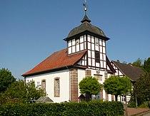 Kirche Benniehausen.jpg