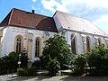 Kirche Schloßstraße 7 Torgau.JPG