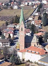Kirche terlan.jpg