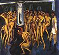 Kirchner - Das Soldatenbad.jpg