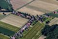 Kirchspiel, Weddern, Siedlung -- 2014 -- 9192.jpg