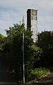 Kirchturm St Elisabeth Köln Mülheim 2011.JPG
