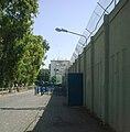 Kiryat Eliezer Stadium14.jpg