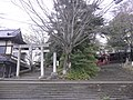Kiryu(西宮神社) - panoramio.jpg