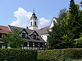 Kisslegg Pfarrkirche.jpg
