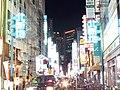 Kita-Shinchi in 201909 002.jpg