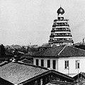 Kita-no-Kyukai, Osaka, Japan 1889-1904.jpg