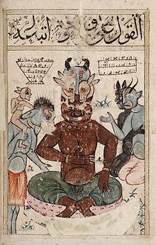 Jinn - Wikipedia