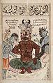 Kitab al-Bulhan --- demons.jpg